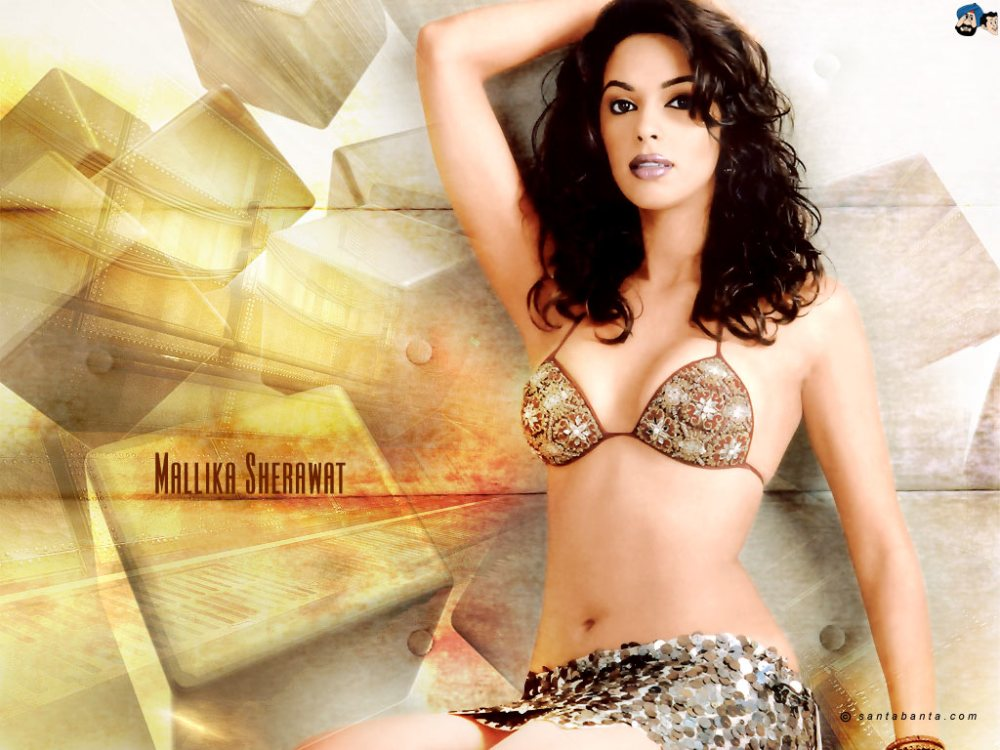 Mallika Sherawat-mallika sheravat 1 comment